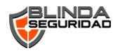 cliente yasmora-Blinda Seguridad