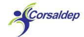 cliente yasmora-Corsaldep