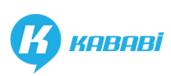 cliente yasmora-Kababi