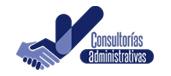 cliente yasmora-Consultorías Administrativas