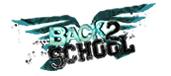 cliente yasmora-back2school