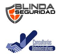 cl-blindaseguridad-consultoriaadministrativa