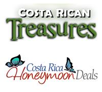 cl-costaricantreasures-costaricahoneymoon