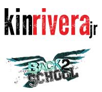 cl-kinrivera-back2school