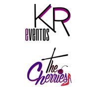 cl-kreventos-thecherries