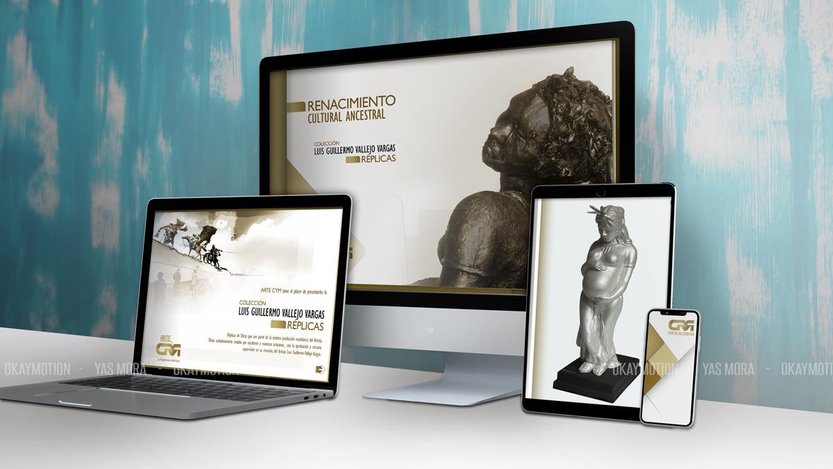 Diseño y Conceptualización para Catálogos y Portafolios