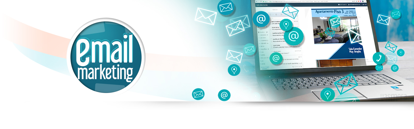 Diseño y Copywriting para Campañas de Email Marketing
