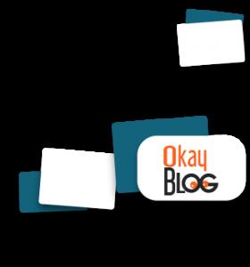 0-blog-img-az5